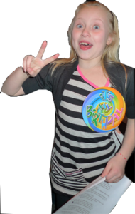 kids party 4