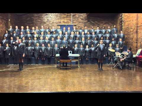 clifton hall school