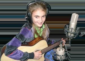 girl-playing-guitar1