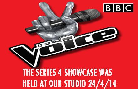 voice-showcase-rmre